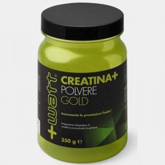 Creatina+ Gold 350 g