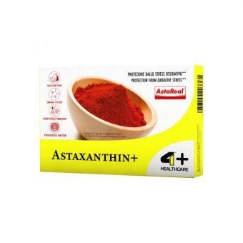 ASTAXANTHIN+
