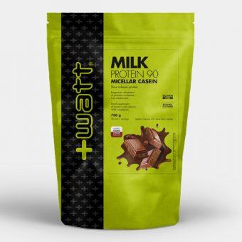 Milk Protein 90