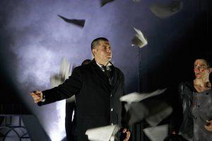 Айрат Тухватуллин Новый директор «Театра Луны» подводит итоги своей работы за год IMG 1255 12 12 18 19 53 300x200