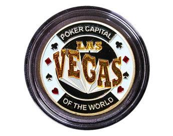 Card Guard Las Vegas