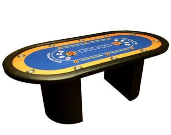 Mesa Poker Texas Hold'Em