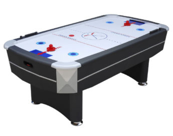 MESA AIR HOCKEY DELUXE