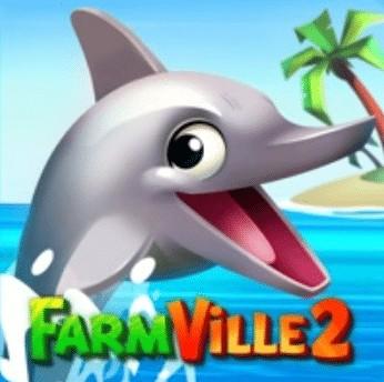 تحميل لعبة farmville tropic escape 2