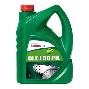 LOTOS EKO olej do pił