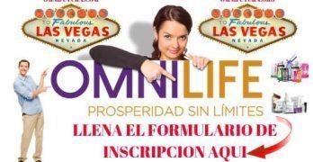 OMNILIFE EN NEVADA North Las Vegas Winnemucca Las Vegas Elko Sparks Reno Carson City Mesquite Fernley Henderson
