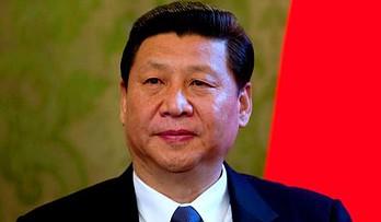 china-threatens-to-enter-kashmir