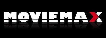 Moviemax Media Group: accordo da 2,5 mln con Sky | Digitale terrestre: Dtti.it