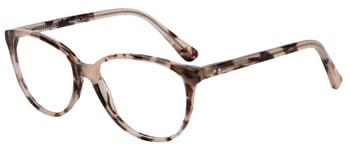 Hepburn cat eye glasses | 40plusstyle.com