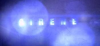 Ancora attuale l'indagine choc della casa di riposo Villa Borea, domani sera Sirene su Rai3   Digitale terrestre: Dtti.it