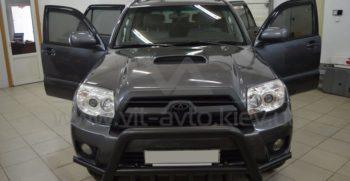 desktop 20 1 350x181 - Бронирование стекол Toyota 4Runner