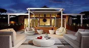 melia_hotel_luxury_rome