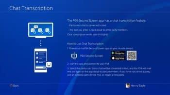 PlayStation 4 -