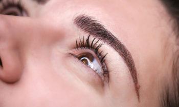 Augenbrauen-Pigmentierung-Permanent-Make-Up-3