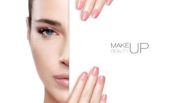 Permanent Make up Permanent Art
