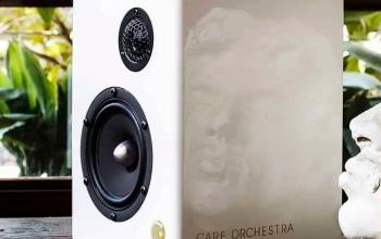 CARE Orchestra : le charme à l'Italienne s'opère sur la nouvelle compacte Divina Minor Evo