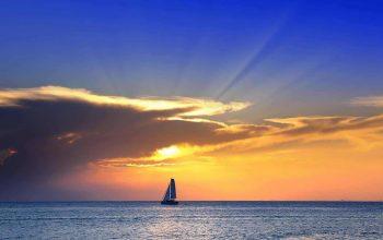 Insel Cozumel, Mexiko - Kurzer Reiseführer