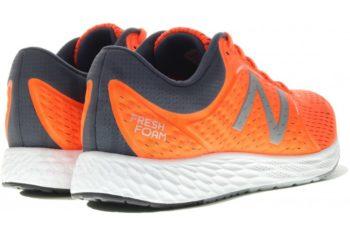 marcas de zapatillas para correr new balance