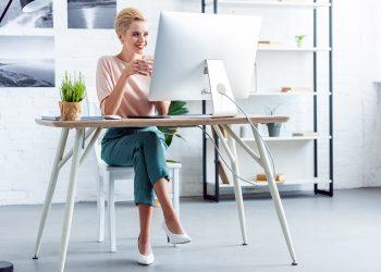 Agenție SEO, dificultăți întâlnite în alegerea unei companii cu experiență