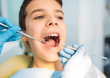 odontologia-pediatrica