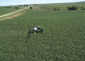 Növénytermesztő agrármérnök álláslehetőség
