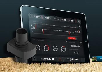 Új Digitroll-termékek bevezetése – először a hazai piacon