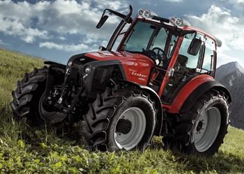 Az osztrák gazdák a hazai technológiát választják