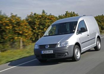 A Volkswagen világszerte 29 százalékkal növelte a haszonjárművek kiszállításait 2011 első féléve során