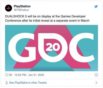 e preço da PlayStation