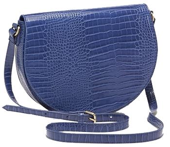 women's handbags for women over 40   40plusstyle.com