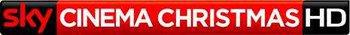 Sky Christmas HD: al via domani il canale dedicato alle feste Natalizie | Digitale terrestre: Dtti.it