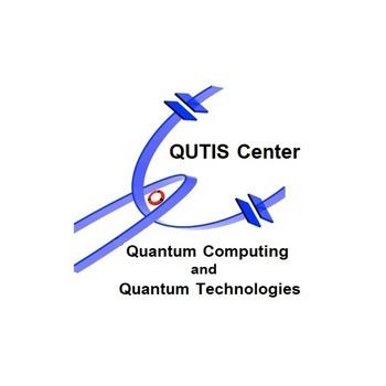 Qutis Center