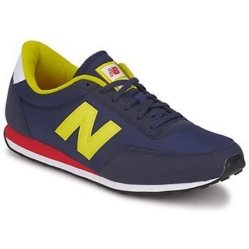 New-Balance-U410-243765_350_A