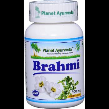 brahmi_kapsuly