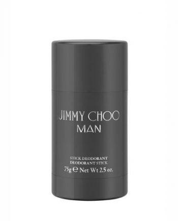 Jimmy Choo Man Deodorant Stick (75 g)