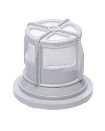 Zibro Zubehör Brennstoffsieb Type C + D