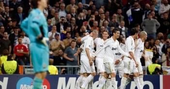Real-Madrid-vs-CSKA