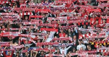 Lille-Fans