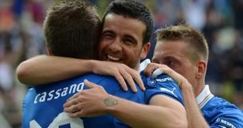 italy-di-natale-euro-2012