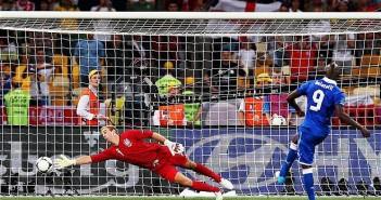 balotelli-penalti