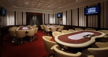 regency-casino-poker-room
