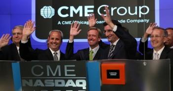 cme-group-χρηματιστηριο-παραγωγων-nasdaq