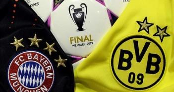 τελικος-champions-league-dortmund-bayern-munich