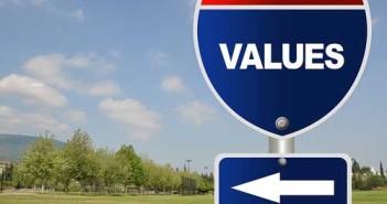 value-απόδοση-σημα