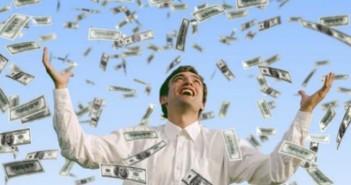 χρήματα-κερδίζω-στοίχημα