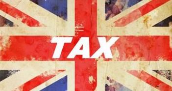 φόρος-βρετανία-αγγλία
