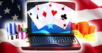 ηπα-αμερική-φόρος-τζόγος-στοίχημα-καζίνο