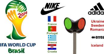 μουντιάλ-2014-nike-adidas-errea