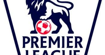 premier-league-αγγλία