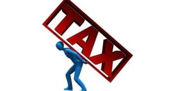 βάρος-φόρος